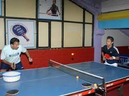 table tennis coaching near me sdat akg table tennis coaching centre periamet sdat akg table