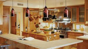 modern kitchen pendant lighting kitchen pendant lighting kitchen pleasant kitchen pendant