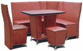 kitchen booth furniture furniture kitchen booth gallery dining