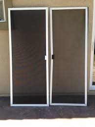 rosco french doors interior video and photos madlonsbigbear com