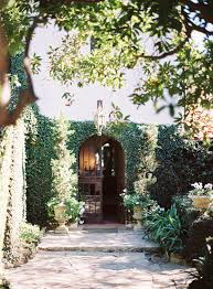 wedding venue ideas covered garden walls wedding venue ideas elizabeth