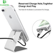 Cell Phone Holder For Desk Popular Desk Phone Holder Buy Cheap Desk Phone Holder Lots From