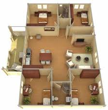 1300 square foot house 1300 sq ft apartment floor plan modern new in neoteric 1700 square