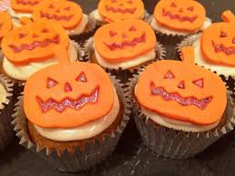 Cup Cakes Halloween by 100 Halloween Cupcake Ideas Decorate The Chicken Halloween
