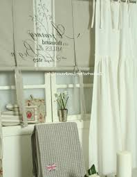 Wohnzimmer Nat Lich Einrichten Best Wohnen Im Landhausstil Wohnzimmer Contemporary Home Design