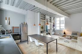 Decorating Open Floor Plan Download Decorating An Open Floor Plan Apartment Adhome