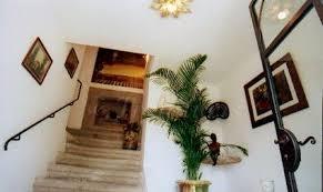 chambre d h es avignon merveilleux chambre d hote avignon image accueil galerie image