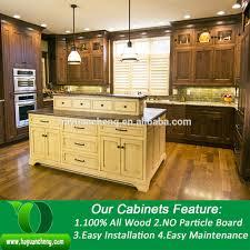 discontinued kitchen cabinets alkamedia com terrific discontinued kitchen cabinets 11 on home decoration ideas with discontinued kitchen cabinets