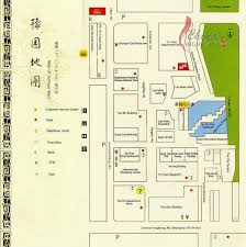 Map Of Shanghai China by China Theme Maps China Maps By Theme Maps Of China By Theme