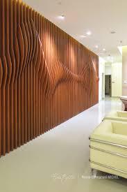 Decoration Spa Interieur Resorts Clubs Spas Architecture Photographer Portfolio Pierre