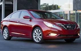hyundai sonata 2009 specs used 2011 hyundai sonata for sale pricing features edmunds