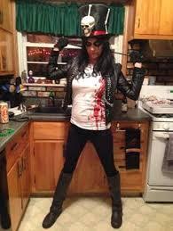 Sheldon Cooper Halloween Costume Big Lebowski Flicks Halloween Pics