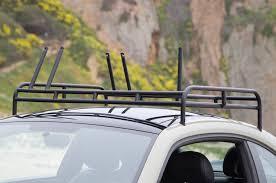 lexus sc300 roof rack 2012 volkswagen surf beetle first drive motor trend