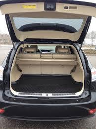 lexus luxe merk van rijtest lexus rx 450h u2013 sentiment