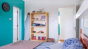 impressive 7 bedroom villa with separate studio apartment and