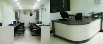 Interior Design Companies In Kerala Green Designz Interior Designing In Thrissur Exterior Designing