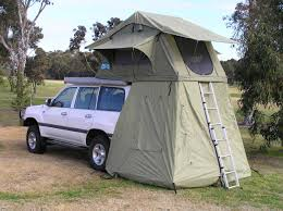 jeep roof top tent image detail for open sky roof top tents bushranger tents