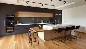 how to design a commercial kitchen modern commercial kitchen home design and pictures