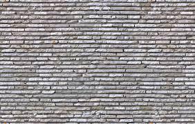 stones wall cladding texture seamless 20880