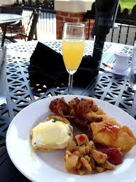 mimosa cuisine breakfast mimosa ohio