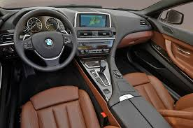 bmw 6 series convertible review 2013 bmw 6 series reviews and rating motor trend