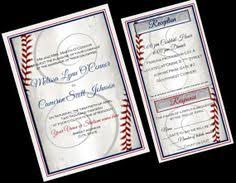 baseball wedding sayings baseball sports themed wedding welcome sign special events