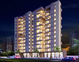 new projects in ambedkar nagar kondhwa pune 5 upcoming