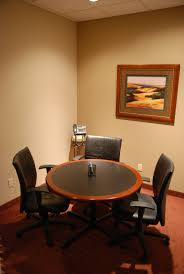16 best conference room images on pinterest conference room