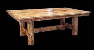 wood conference table custom conference table