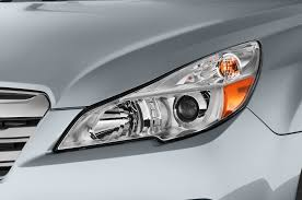 subaru headlight styles 2014 subaru outback reviews and rating motor trend