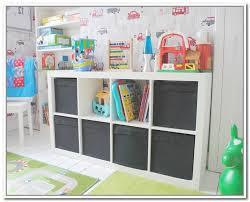 ikea storage ideas ikea toy storage ideas enterprise the home redesign toy