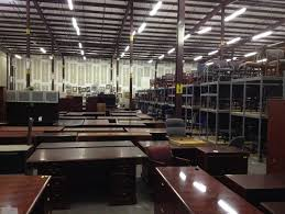 Office Furniture Refurbished by Valuable Inspiration Used Office Furniture Sacramento Remarkable