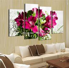 flowers cheap china online wholesale buy stores shop discount