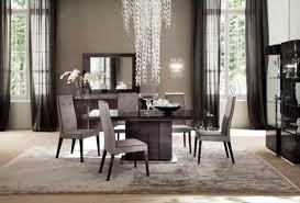 Dining Room Setting 35 Luxury Dining Room Design Ideas Ultimate Home Ideas
