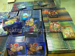 wholesale disney dvd movies with 3d slip cover wholesale new