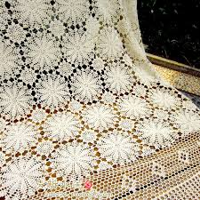 Crochet Curtain Designs Crochet Curtain Lookup Beforebuying