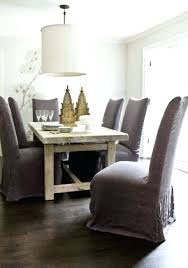how to clean white upholstered dining room chairs grey and off