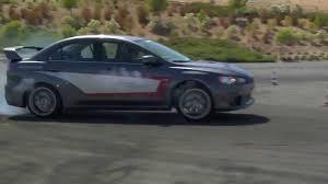 2012 Evo Gsr Must See Mitsubishi Lancer Evolution X Racing Drivers 2012