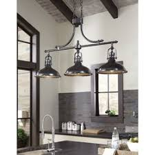 3 light pendant island kitchen lighting beachcrest home martinique 3 light kitchen island pendant