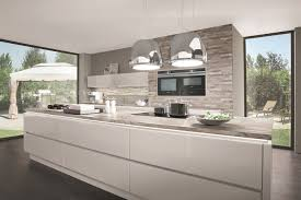 K He L Form G Stig Home Deisel Küchenstudio