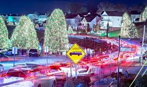 Christmas Town Decorations Mc Images U0026 Stock Pictures Royalty Free Mc Photos And Stock