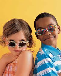kids u0027 accessories martha stewart