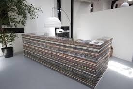 comptoir bar ikea 1700 bandes dessinées pour un comptoir d accueil à découvrir