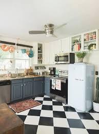 retro kitchen ideas retro kitchen ideas on a budget