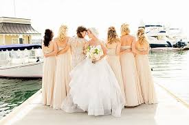 orange county wedding planners orange county wedding planners and coordinators