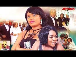 gbemisola da promo latest yoruba movies 2017 yoruba movies