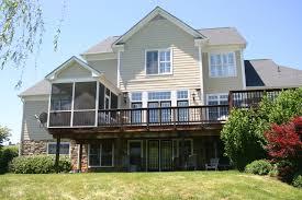 home usa u2013 modern house