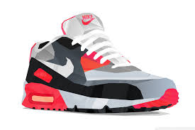 nike air max 90 4k hd desktop wallpaper for 4k ultra hd tv