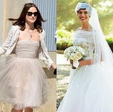 Anne Hathaway Vanity Fair Kiera Knightley And Anne Hathaway Among Vanity Fair U0027s Ten Best