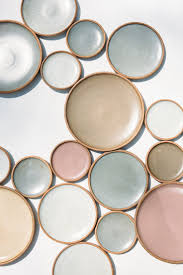 best 25 pottery plates ideas on pinterest ceramics ideas